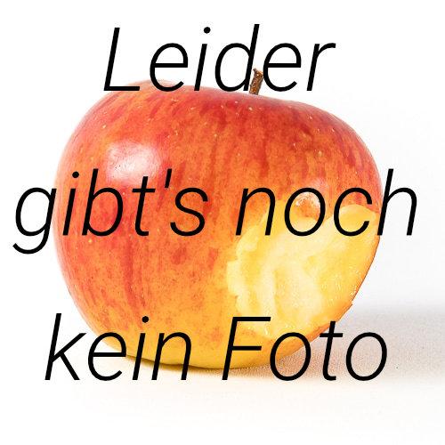 Apfelsaft Kräuter Image